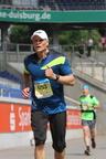 3726 rhein-ruhr-marathon-2016-6111 1000x1500