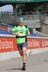 3728 rhein-ruhr-marathon-2016-6112 1000x1500