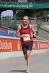 3730 rhein-ruhr-marathon-2016-6113 1000x1500