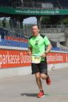 3732 rhein-ruhr-marathon-2016-6114 1000x1500