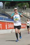 3733 rhein-ruhr-marathon-2016-6115 1000x1500