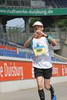 3735 rhein-ruhr-marathon-2016-6116 1000x1500