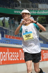 3736 rhein-ruhr-marathon-2016-6117 1000x1500