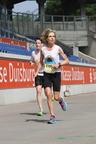3738 rhein-ruhr-marathon-2016-6118 1000x1500
