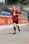 3740 rhein-ruhr-marathon-2016-6119 1000x1500