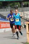 3742 rhein-ruhr-marathon-2016-6120 1000x1500