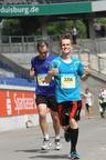 3743 rhein-ruhr-marathon-2016-6121 1000x1500