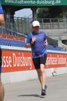 3745 rhein-ruhr-marathon-2016-6122 1000x1500