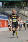 3746 rhein-ruhr-marathon-2016-6123 1000x1500