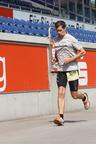 3748 rhein-ruhr-marathon-2016-6124 1000x1500