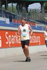 3750 rhein-ruhr-marathon-2016-6125 1000x1500