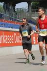 3751 rhein-ruhr-marathon-2016-6126 1000x1500