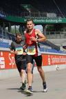 3753 rhein-ruhr-marathon-2016-6127 1000x1500