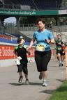 3754 rhein-ruhr-marathon-2016-6128 1000x1500
