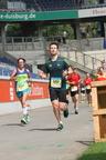 3756 rhein-ruhr-marathon-2016-6130 1000x1500