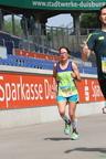 3758 rhein-ruhr-marathon-2016-6131 1000x1500