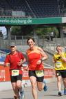 3760 rhein-ruhr-marathon-2016-6133 1000x1500