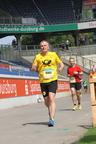 3763 rhein-ruhr-marathon-2016-6135 1000x1500