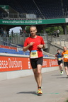 3765 rhein-ruhr-marathon-2016-6136 1000x1500