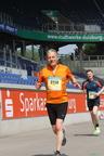 3767 rhein-ruhr-marathon-2016-6137 1000x1500