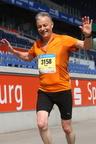 3768 rhein-ruhr-marathon-2016-6138 1000x1500