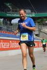 3772 rhein-ruhr-marathon-2016-6140 1000x1500