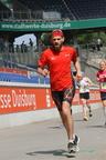 3773 rhein-ruhr-marathon-2016-6141 1000x1500