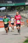 3775 rhein-ruhr-marathon-2016-6142 1000x1500