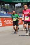 3777 rhein-ruhr-marathon-2016-6143 1000x1500