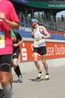 3778 rhein-ruhr-marathon-2016-6144 1000x1500