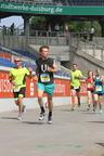 3782 rhein-ruhr-marathon-2016-6147 1000x1500