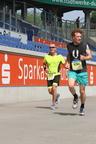 3783 rhein-ruhr-marathon-2016-6148 1000x1500