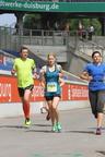 3785 rhein-ruhr-marathon-2016-6149 1000x1500