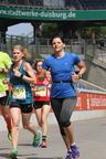 3788 rhein-ruhr-marathon-2016-6151 1000x1500