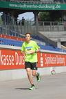 3790 rhein-ruhr-marathon-2016-6152 1000x1500