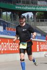 3791 rhein-ruhr-marathon-2016-6153 1000x1500