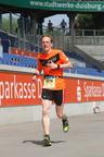 3793 rhein-ruhr-marathon-2016-6154 1000x1500
