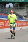 3795 rhein-ruhr-marathon-2016-6155 1000x1500