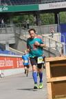 3798 rhein-ruhr-marathon-2016-6157 1000x1500