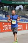3800 rhein-ruhr-marathon-2016-6158 1000x1500