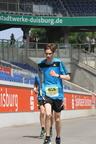 3801 rhein-ruhr-marathon-2016-6159 1000x1500