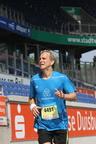 3803 rhein-ruhr-marathon-2016-6160 1000x1500