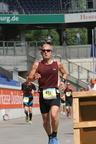 3805 rhein-ruhr-marathon-2016-6161 1000x1500
