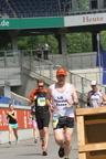3808 rhein-ruhr-marathon-2016-6163 1000x1500
