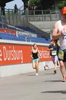 3810 rhein-ruhr-marathon-2016-6164 1000x1500