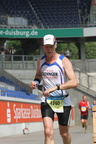 3811 rhein-ruhr-marathon-2016-6165 1000x1500