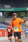 3813 rhein-ruhr-marathon-2016-6166 1000x1500