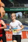 3815 rhein-ruhr-marathon-2016-6168 1000x1500
