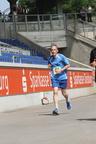 3816 rhein-ruhr-marathon-2016-6169 1000x1500
