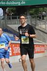 3818 rhein-ruhr-marathon-2016-6170 1000x1500